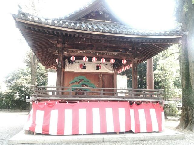根津神社のつつじ祭りNo.2