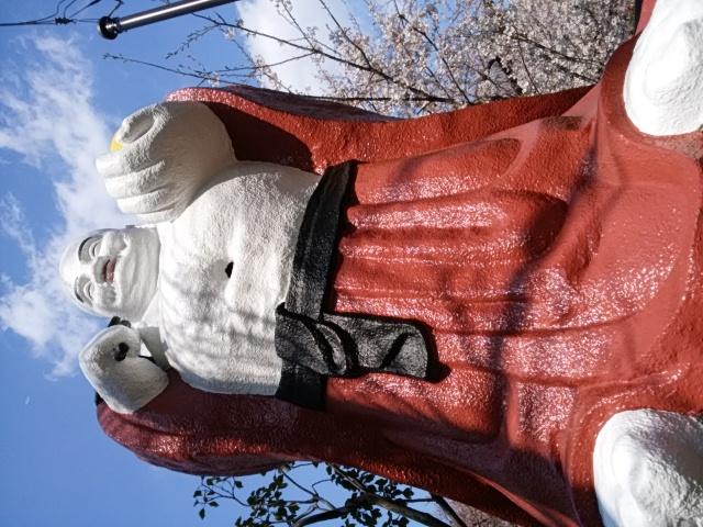 浄土宗 浄心寺